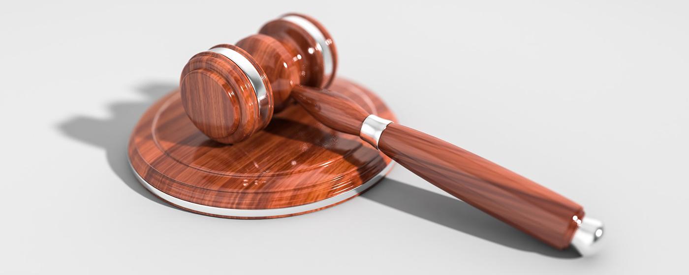 UTKUSEVEN & KUĞUOĞLU Hukuk Bürosu