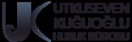 Utkuseven & Kuğuoğlu Logo